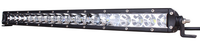 20 LED Light Bar | 20 Inch LED Light Bar