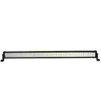 "41.5"" 80 LED Light Bar"