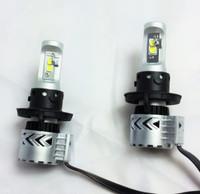 Super Bright Headlights | LED Headlights | H13 70 Watt
