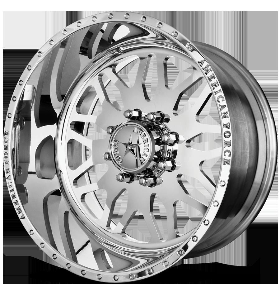evo ss8 dirtydiesels Mitsubishi Evo X Turbo image 1