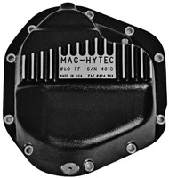 Mag Hytec Dana 60 Front Differential Cover
