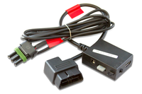 13-15 6.7L Cummins Bully Dog Unlock Cable