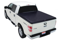 1999-2007 Ford F-250 Superduty Truxedo TruXport Tonneau Cover (6.75' Bed )