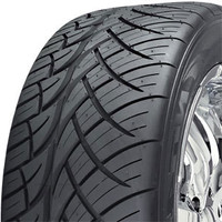 Nitto NT420S (All Sizes)