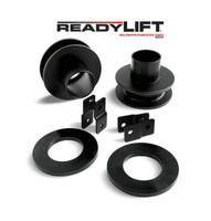 ReadyLIFT F250 F350 2005-2010 Super Duty Front Leveling Spacer
