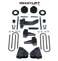 "ReadyLIFT 2008-2010 Ford Super Duty 3.5"" Lift Kit"