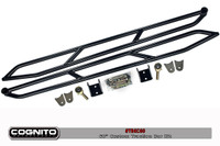 Cognito 60 inch Custom Traction Bar Kit