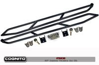 Cognito 60 inch Custom Traction Bar Kit