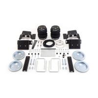 Air Lifter 5000 Kit