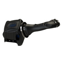 AFE Momentum HD Pro 10R Intake System