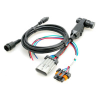 EAS POWER SWITCH W/ STARTER KIT