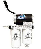 AirDog Fuel/Air Separation System FP-100 GPH (11-14)