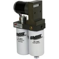 FASS Titanium Series 95 GPH (15-16)