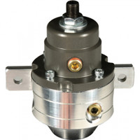 FASS Universal Fuel Regulator