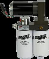 FASS Titanium Series 220 GPH (11-16)