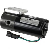 FASS D-Max Fuel Pump Flow Enhancer