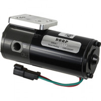 FASS D-Max Fuel Pump Enhancer