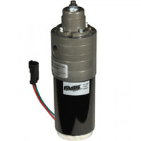 FASS Adjustable Lift Pump 260 GPH (08-10)