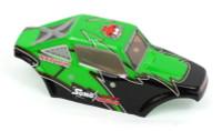 Redcat Racing Part Number 2098-B002