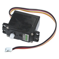 TREMOR SG /& ST  Part 16049 Redcat Racing 3-in-1 Unit 7.4V 25A