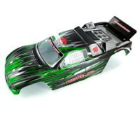 Redcat Racing Part Number KB-62081