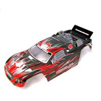 Redcat Racing Part Number KB-62080