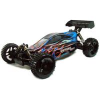 Redcat Racing Part Number ATV077-BL