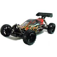 Redcat Racing Part Number ATV077-R