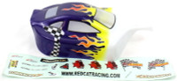 Redcat Racing Part Number 05027P