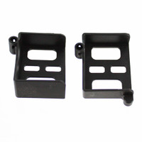 Redcat Racing Part Number BS803-008