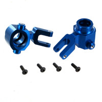 Redcat Racing Part Number MPO-03
