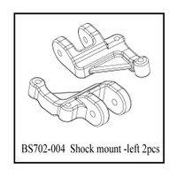 Redcat Racing Part Number BS702-004