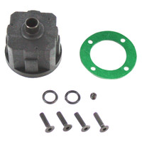 Redcat Racing Part Number 50064