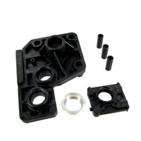 Redcat Racing Part Number 50011