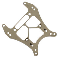 Redcat Racing Part Number 710005