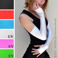 White (UV)