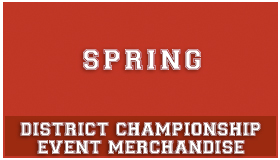 spring-district-events.jpg