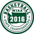 State Basketball 2016 Patch