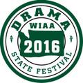 State Drama 2016 Patch