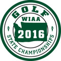 State Golf 2016 Patch