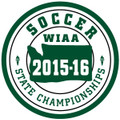 State Soccer 2015-16 Patch