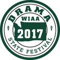 State Drama 2017 Patch