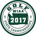 State Golf 2017 Patch