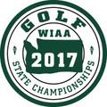 State Golf 2017 Patch