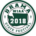 State Drama 2018 Patch