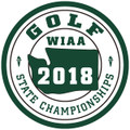 State Golf 2018 Patch