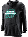 WIAA 2018 State Volleyball Hoodie