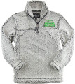 WIAA 2018 State Cross Country Sherpa Pullover