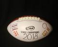 2018 WIAA State Champion Football Eastside Catholic