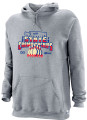 WIAA 2019 State Bowling Hoodie